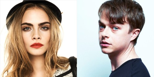 Valerian-and-the-City-of-A-Thousand-Planets (2)