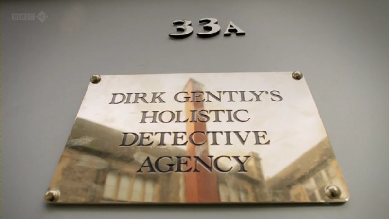 Dirk.Gently.HDTV_.XviD-FoV.avi_000592520-e1333120011385