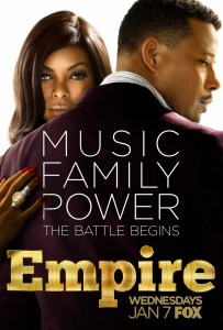 empire-poster