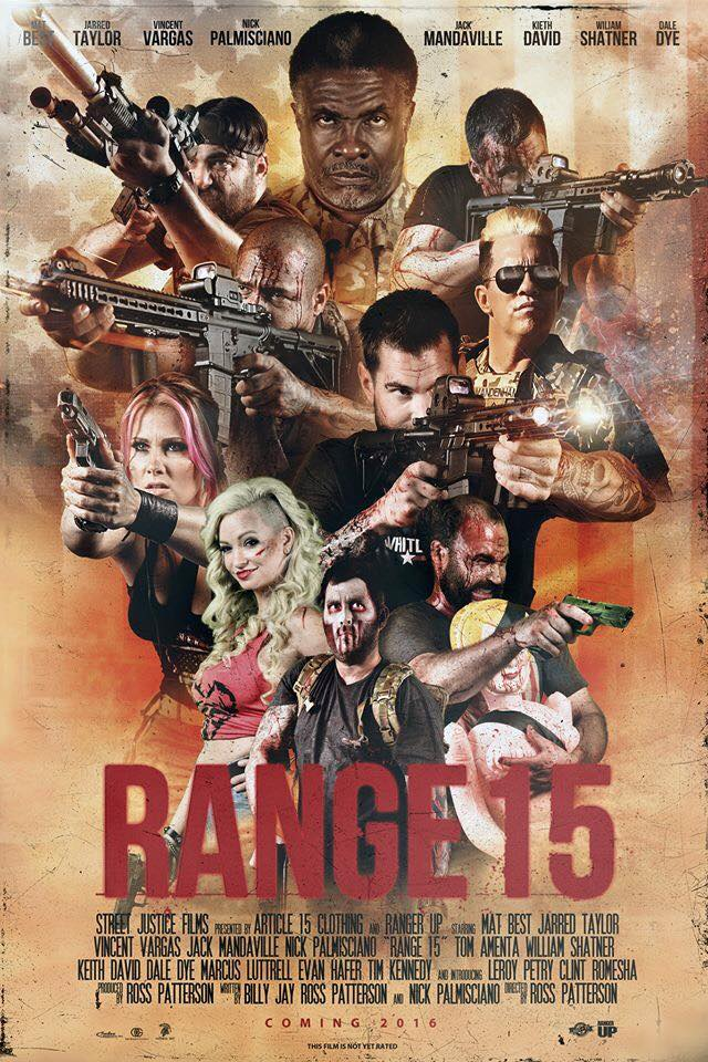 Range_15_New_Movie_Poster
