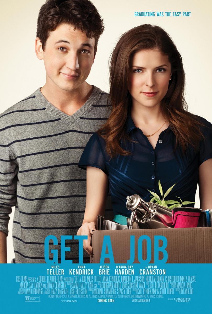 Get_a_Job-783404911-large