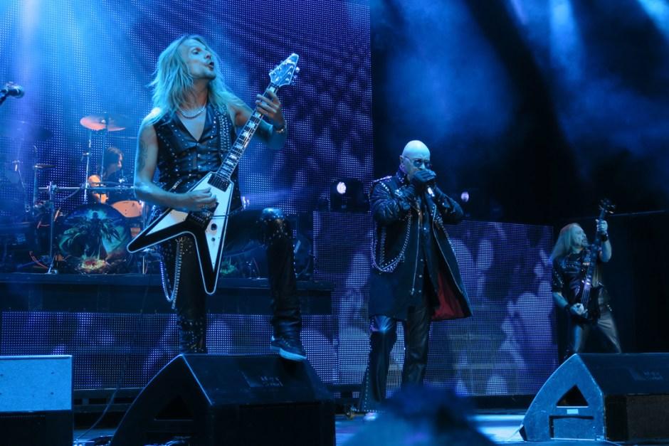 1-Judas-Priest-4