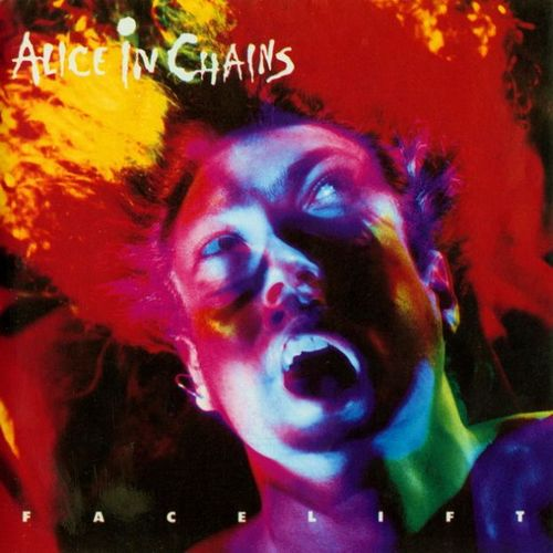 alice-in-chains-facelift