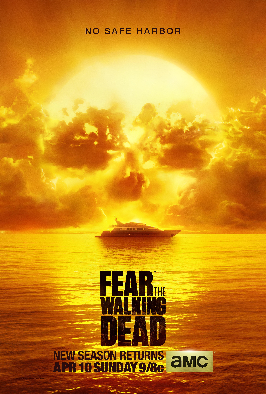 AMC-FEAR-THE-WALKING-DEAD-KEY-ART
