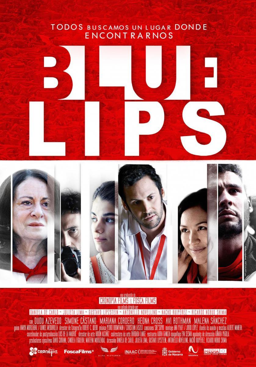Blue_Lips-290180251-large