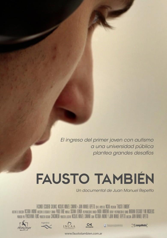 Fausto_tambi_n-389372773-large