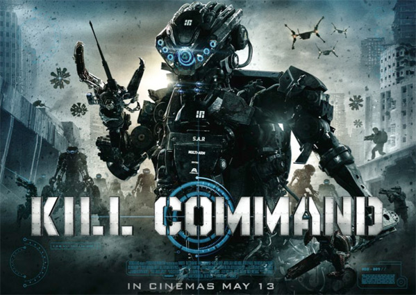 killcommandrobotmoviequadukfull1 (1)