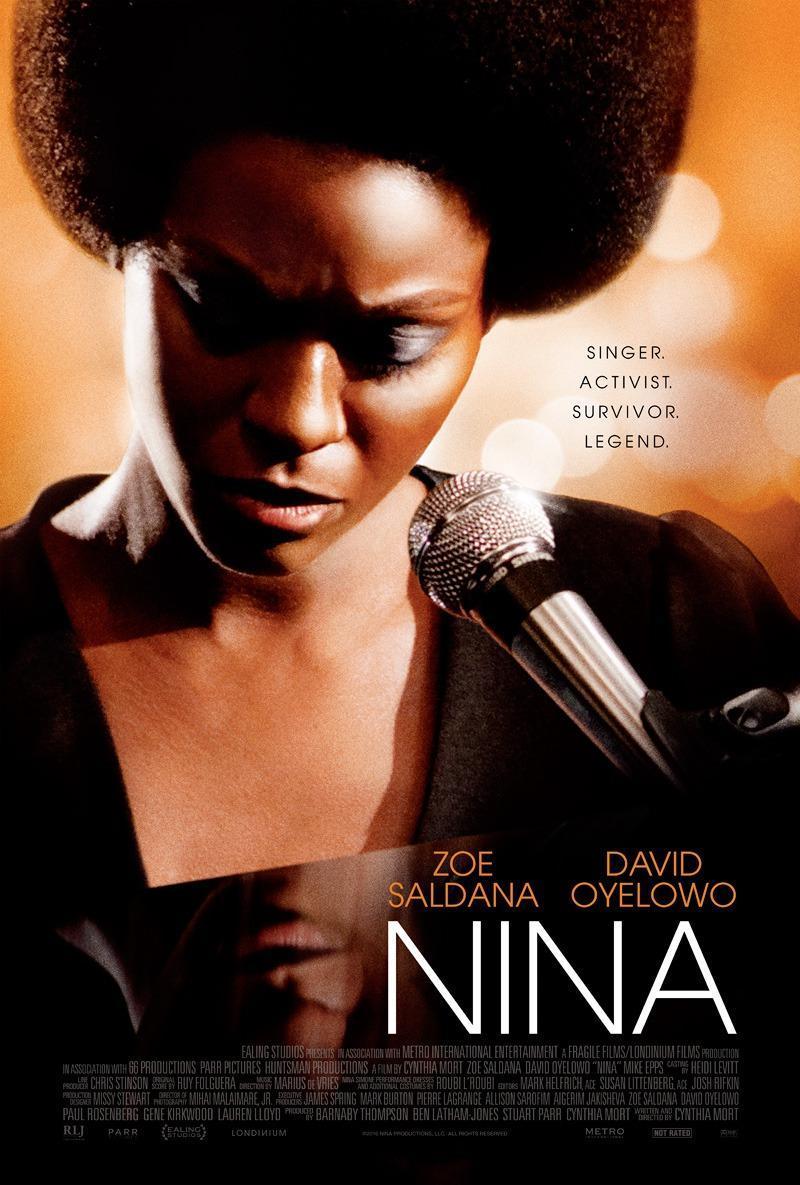 Nina-639300454-large