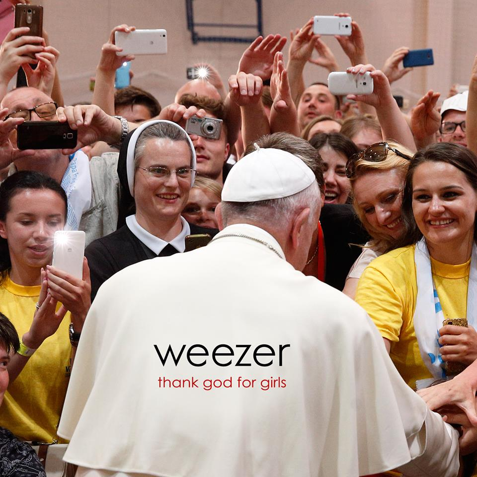 thank-god-for-girls-weezer.jpg