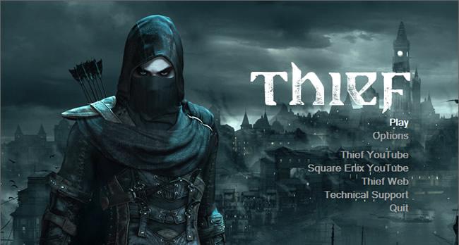 thief_2014_shipping_game_bug_select_screen_id1393553963_1