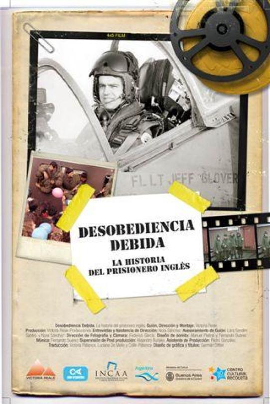 Desobediencia_debida-935778478-large