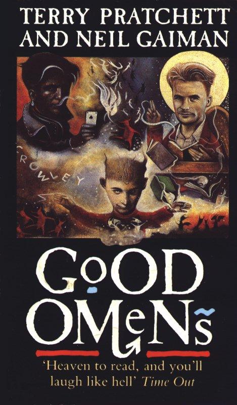 good_omen_by_rebiwar