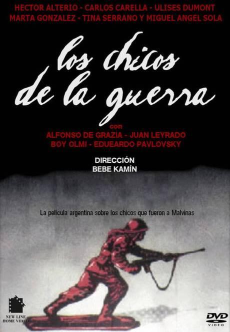Los-chicos-guerra-Bebe-Kamin_CLAIMA20120411_0130_19