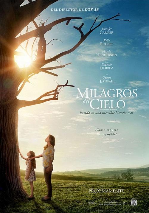 milagros-del-cielo-estrenos