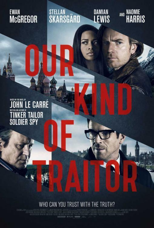 Our_Kind_of_Traitor-743271264-large