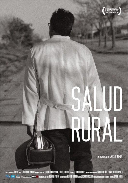 Salud_rural2
