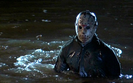 jason-voorhees-friday-13th
