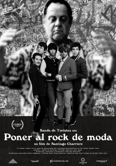 Poner_al_rock_de_moda-644832981-large