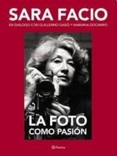 sara-facio-la-foto-como-pasion-de-guillermo-gasio-469121-MLA20702904303_052016-O