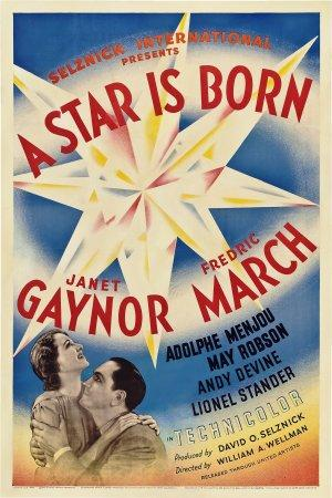 a_star_is_born-876658519-large