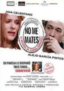 no_me_mates-438744658-msmall