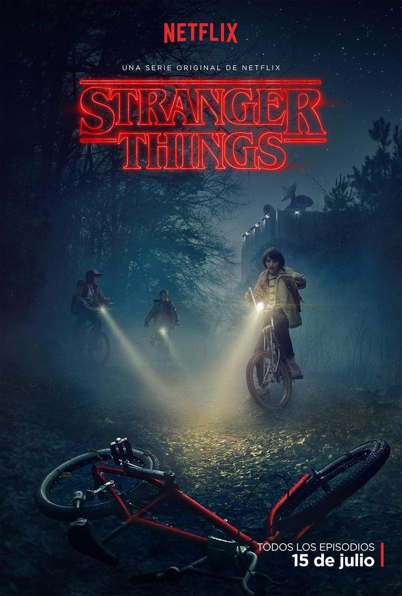 stranger_things_tv_series-225939025-large
