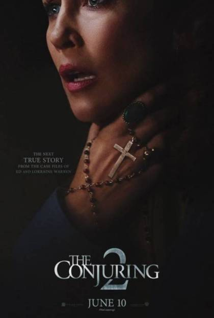 the-conjuring-2-movie-official-poster-1