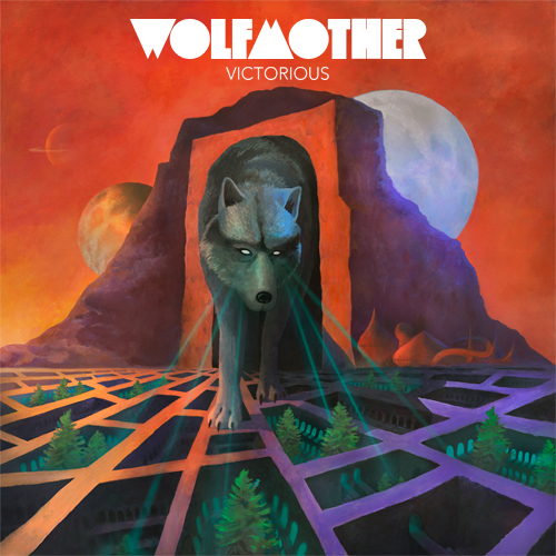 7Wolfmother