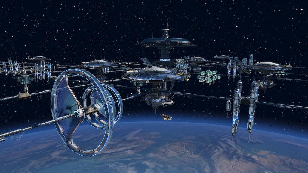 Anno2205-Orbit-DLC-Space-Station-Modules-1_1468949261