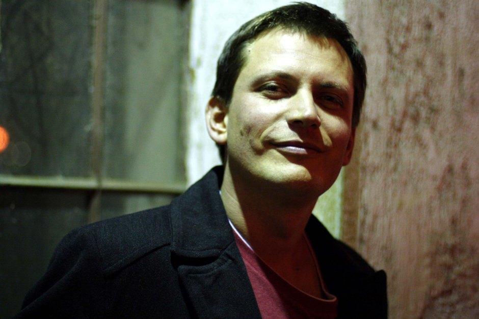 Dalibor Matanic