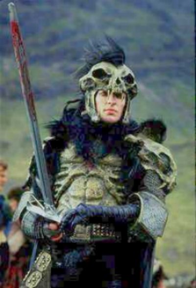 highlander kurgan-791938