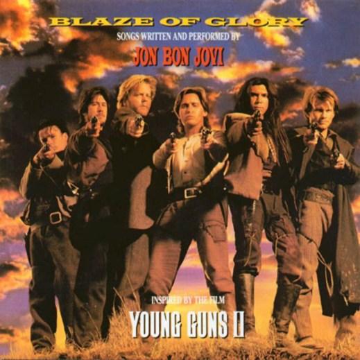 Jon_Bon_Jovi-Blaze_Of_Glory_(Young_Guns_II)-Frontal