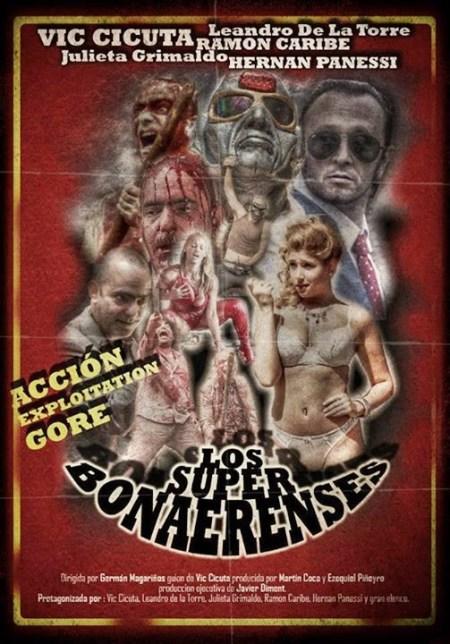 Los_Super_Bonaerenses-poster