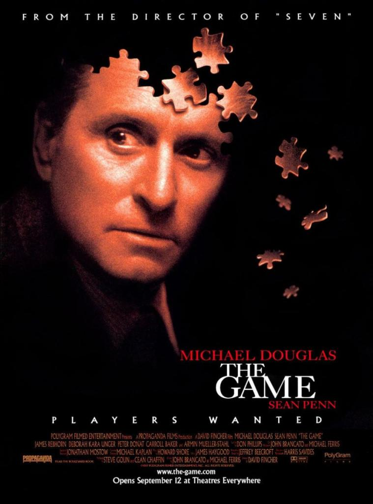 the_game-701562383-large