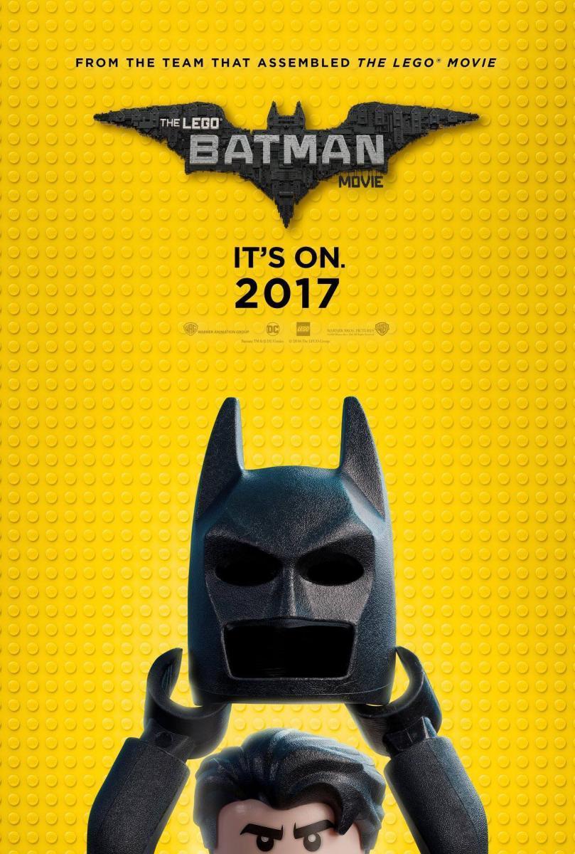 the_lego_batman_movie-304670042-large