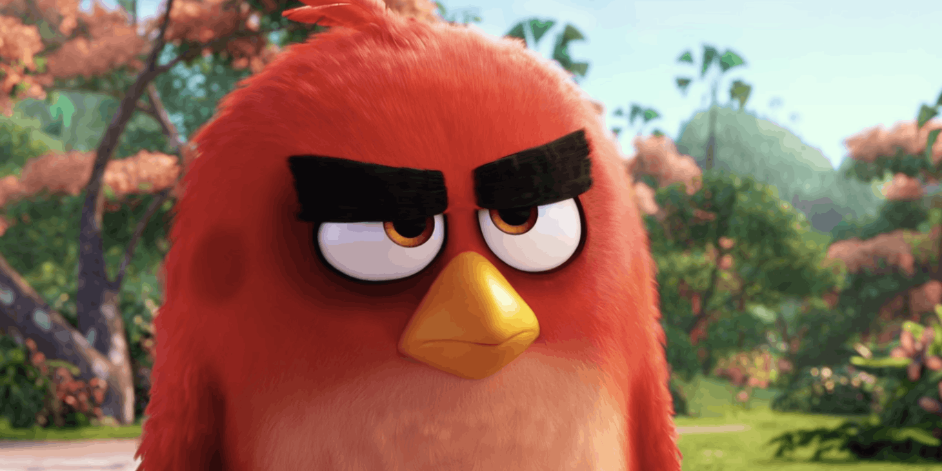 white-supremacists-think-the-angry-birds-movie-teaches-children-that-violence-is-golden