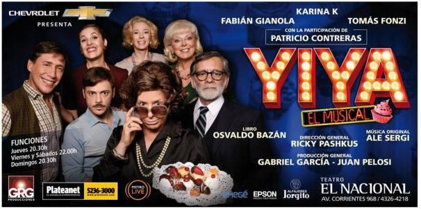 YIYA-EL-MUSICAL-FINAL