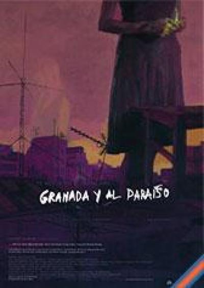 6758-granada-y-al-paraiso_168