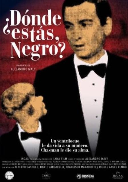 donde_estas_negro