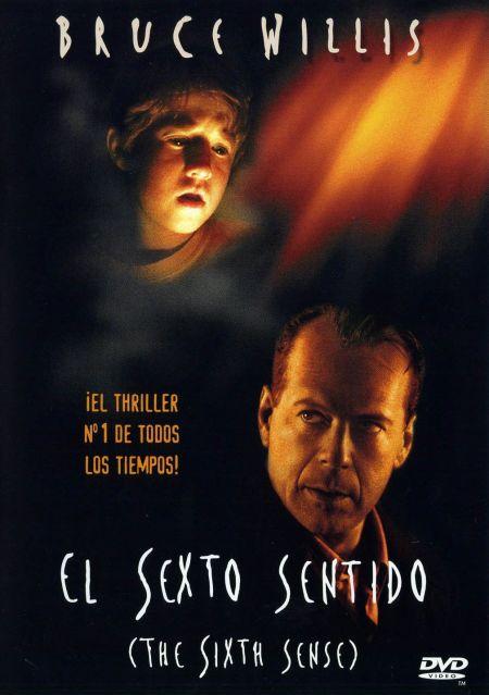 el-sexto-sentido-poster