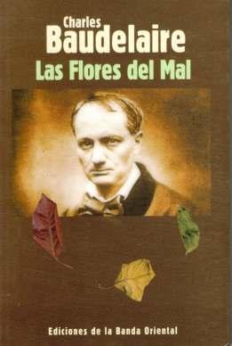 las-flores-del-mal-charles-baudelaire-13508-MLU3053694069_082012-F