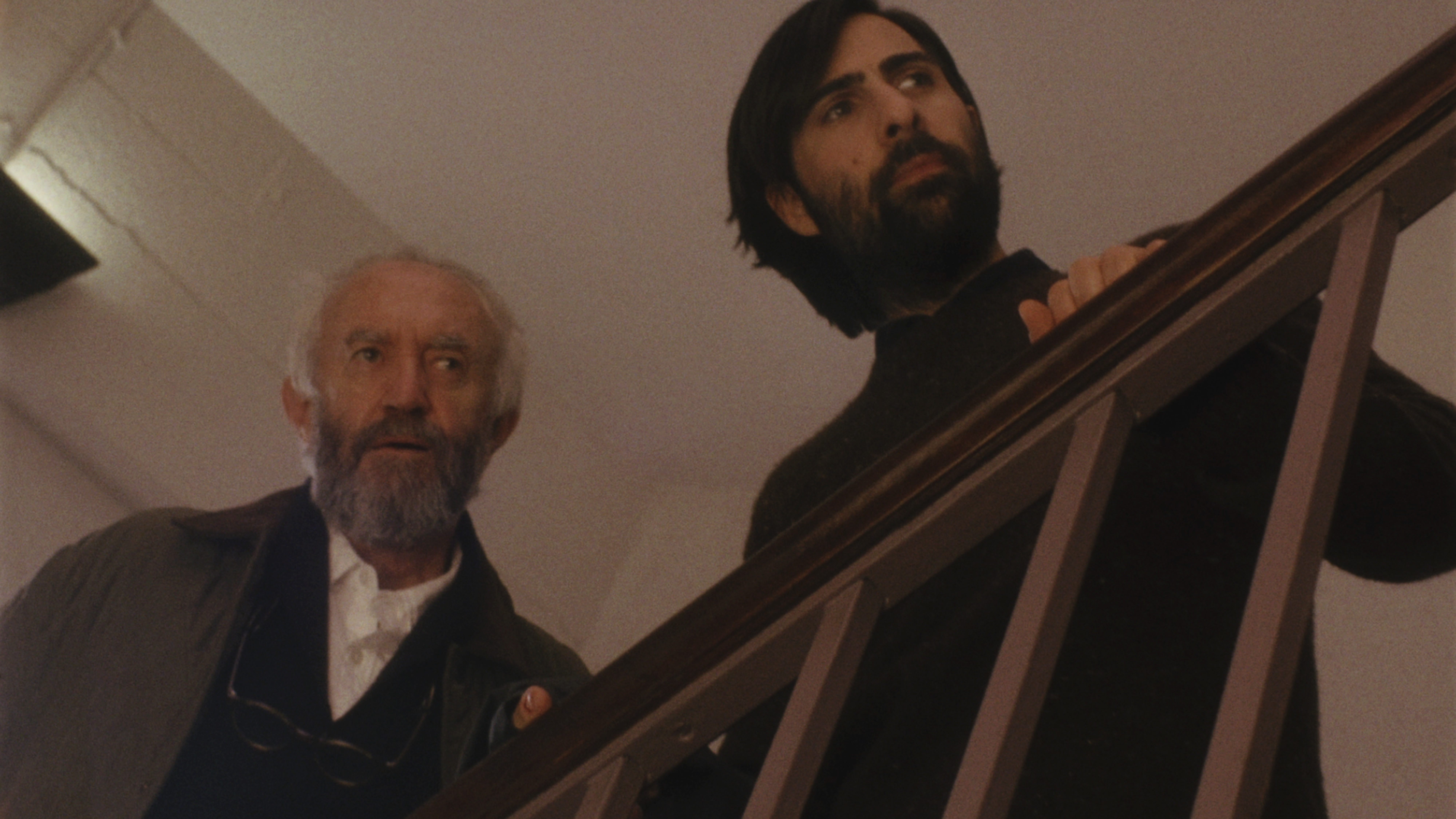 Listen-Up-Philip-Photo2-JasonSchwartzman-JonathanPryce