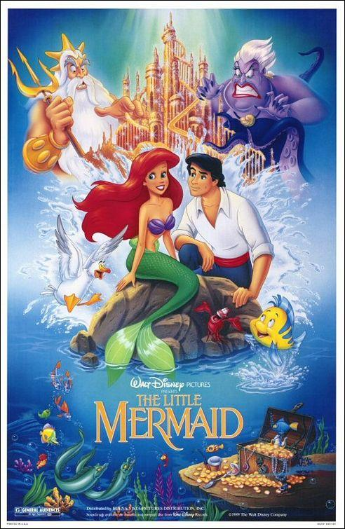 the_little_mermaid-699486192-large