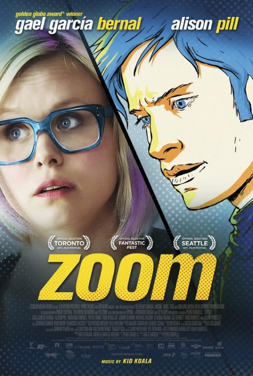 zoom-554418196-large