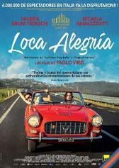 6777-loca-alegria_168