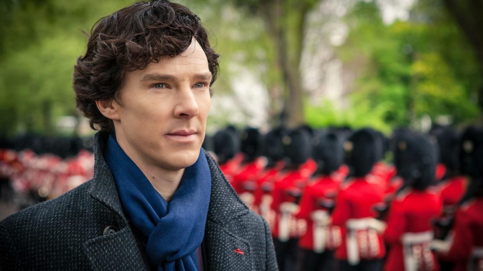 benedict-cumberbatch-as-sherlock-holmes-in-bbc-sherlock-season-3-episode-2-the-sign-of-three