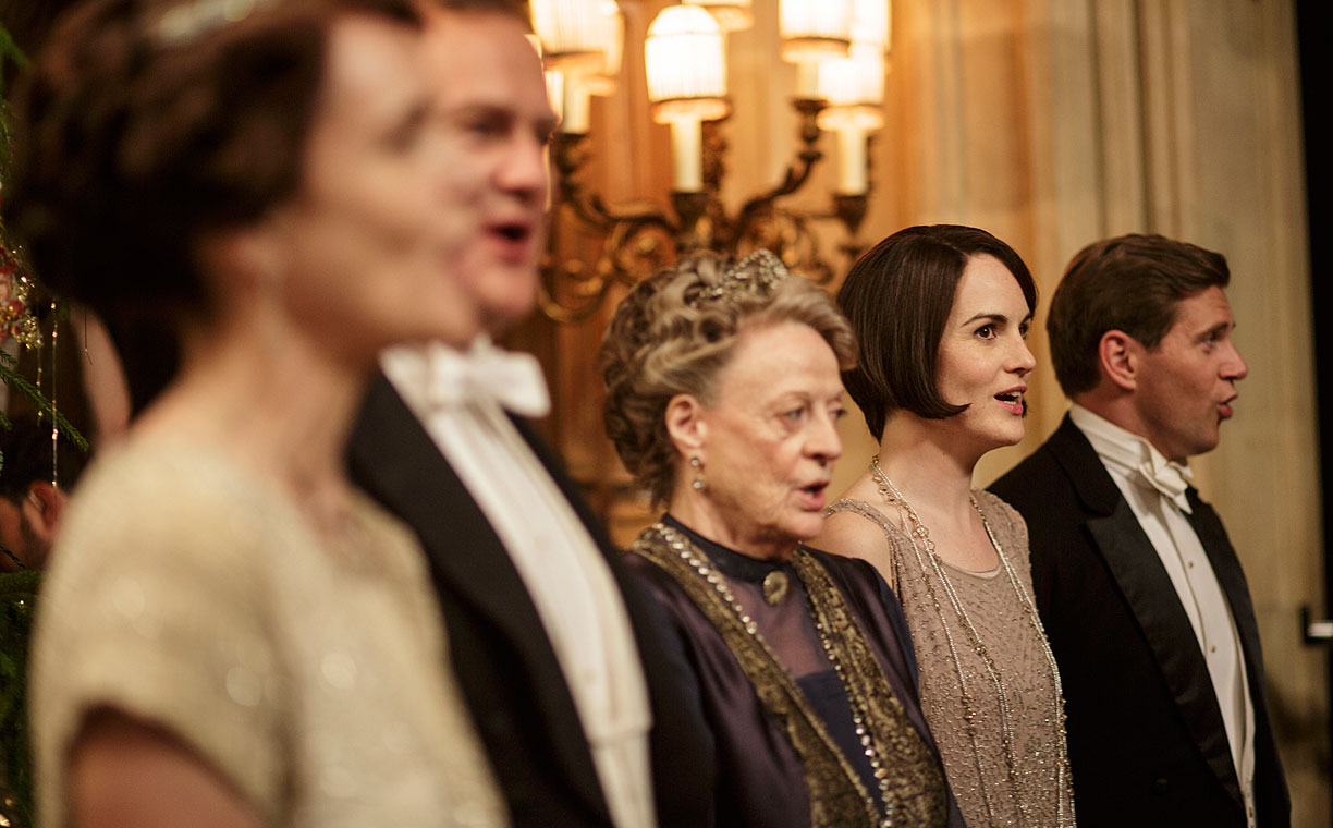 downton-abbey-150301