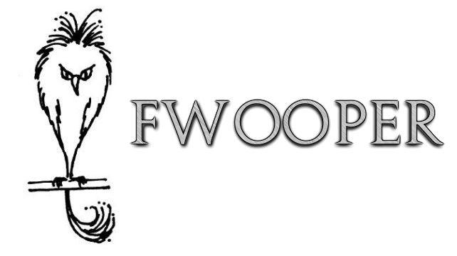 fwooper