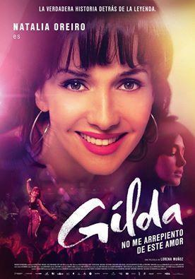 gilda_no_me_arrepiento_de_este_amor-581738811-large