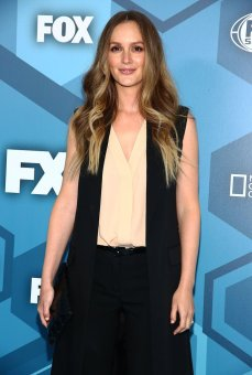 leighton-meester-fox-upfronts-may-2016